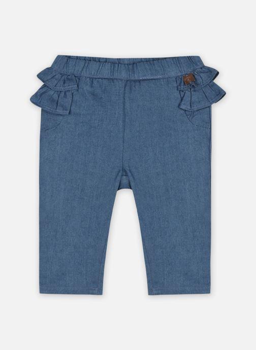 Vêtements Accessoires Y04055
