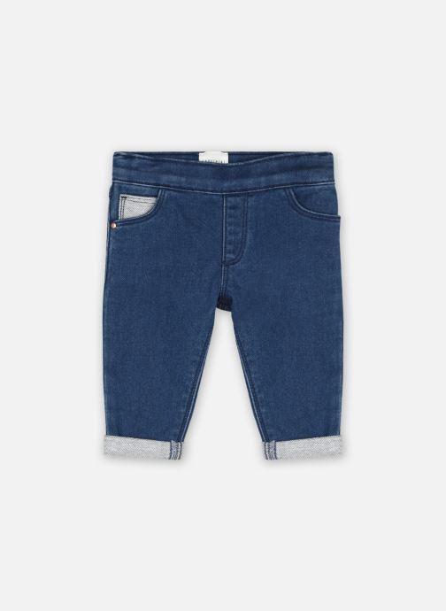 Vêtements Accessoires Y04056