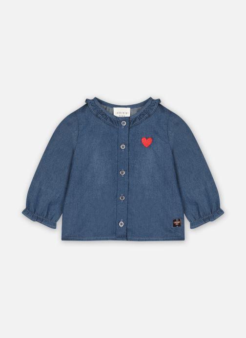 Vêtements Accessoires Y05099
