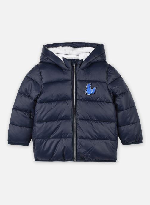 Vêtements Accessoires Y06008