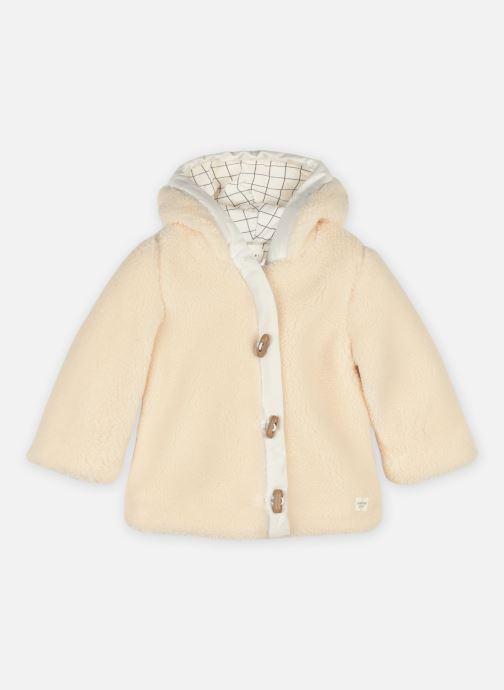 Vêtements Accessoires Y06010