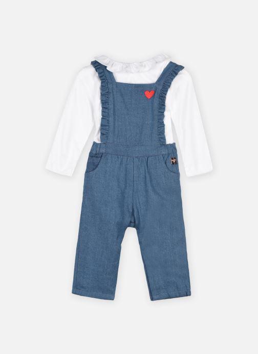 Vêtements Accessoires Y08020