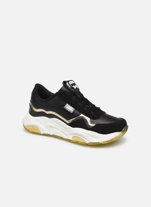Baskets Enfant Z19064