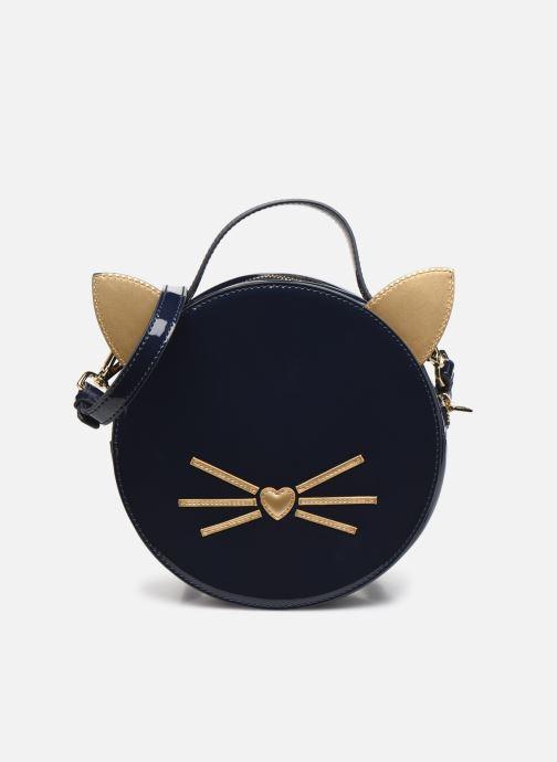 Handtaschen Taschen Z10118
