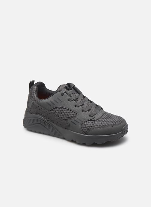 Sneakers Børn UNO LITE - Lace Up Casual Sneaker