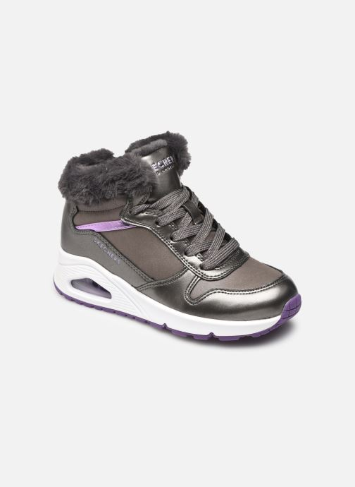 Sneaker Kinder UNO COZY ON AIR