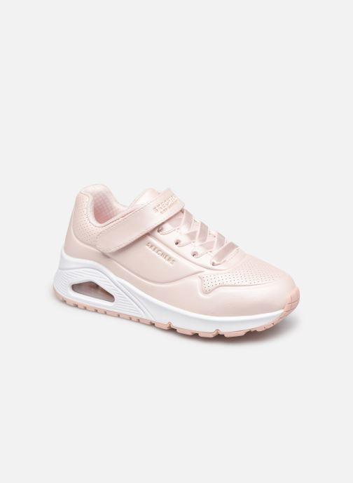 Sneakers Kinderen UNO-PEARL DIVINE
