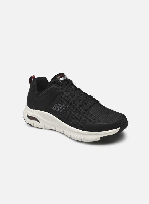 Sneakers Uomo ARCH FIT-TITAN