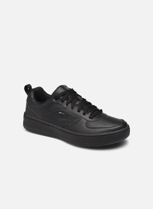 Sneakers Uomo SPORT COURT 92 M