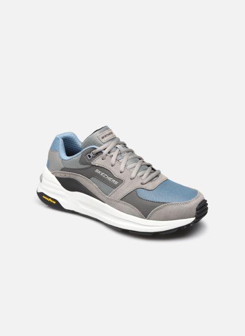 Sneakers Uomo GLOBAL JOGGER