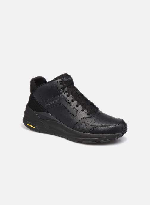 Sneakers Uomo GLOBAL JOGGER - HIGH FLIGHT
