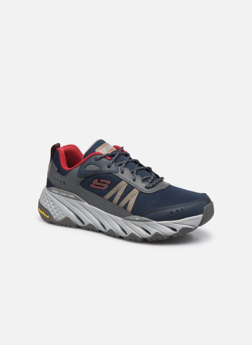 Sneakers Heren GLIDE-STEP TRAIL-OXEN