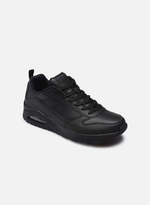 Sneakers Mænd UNO -HIDEAWAY