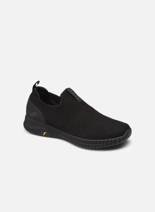 Sneakers Mænd ELITE FLEX PRIME 2.0