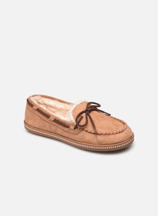 Pantofole Donna COZY CAMPFIRE TOASTY