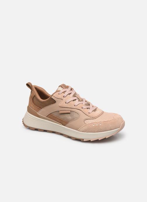 Sneaker Damen SUNNY STREET MESH