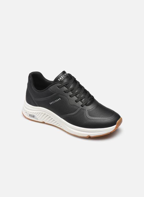 Sneakers Kvinder ARCH FIT S-MILES