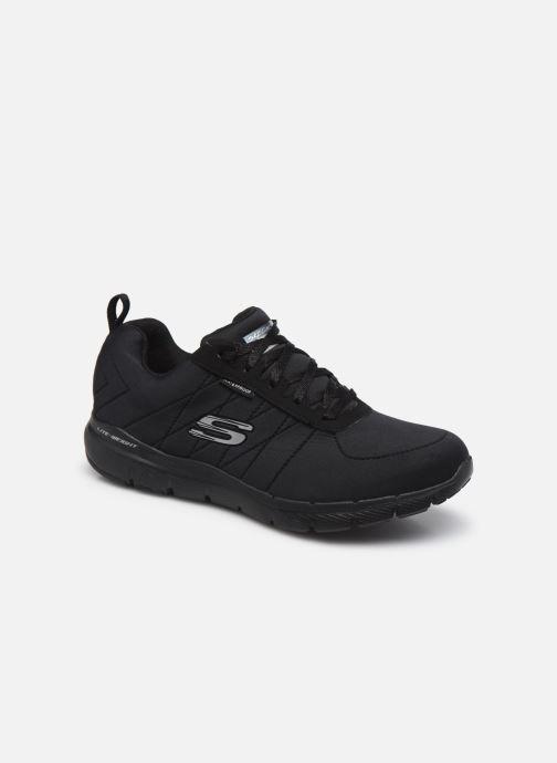 Zapatillas de deporte Mujer FLEX APPEAL 4.0 COATED FIDELITY