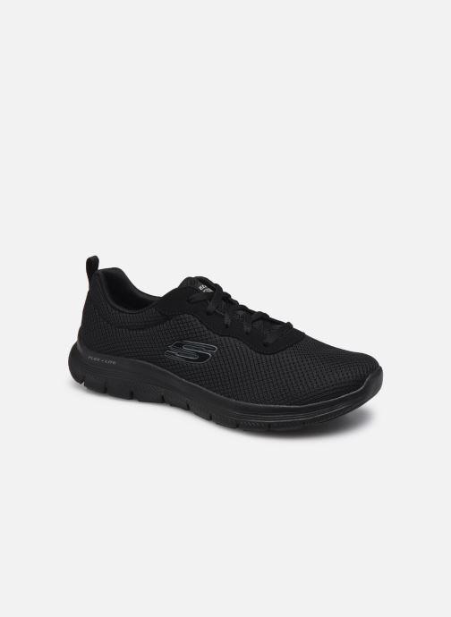 Chaussures de sport Femme FLEX APPEAL 4.0 BRILLIANT VIEW