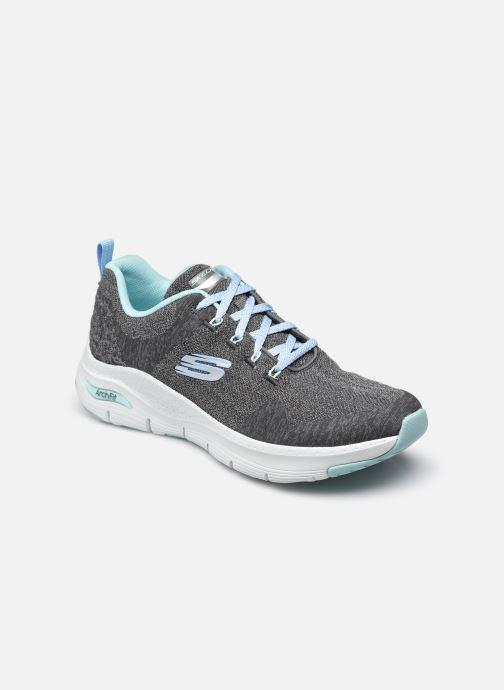 Zapatillas de deporte Mujer ARCH FIT COMFY WAVE
