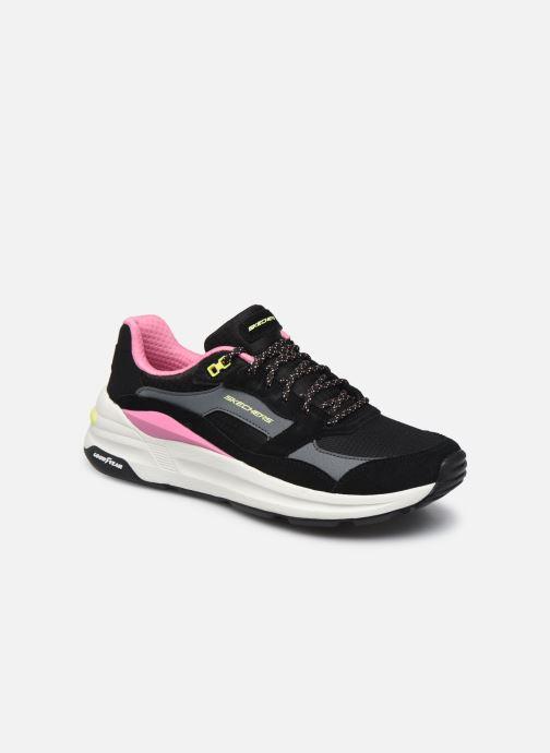 Sneakers Donna GLOBAL JOGGER FULL ENVY