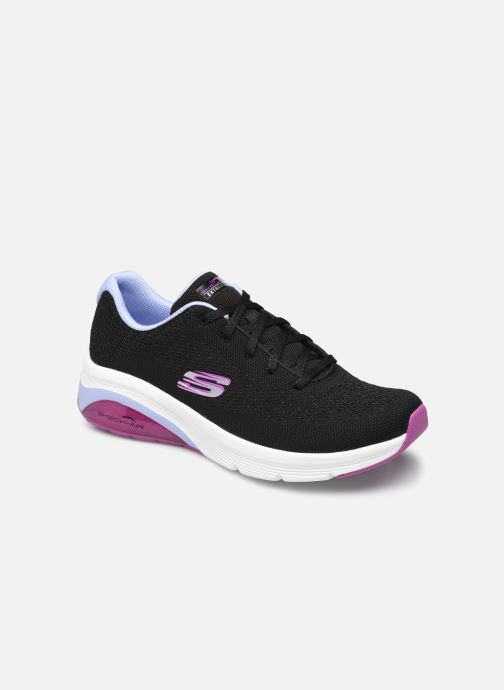 Sneakers Donna SKECH-AIR EXTREME 2.0