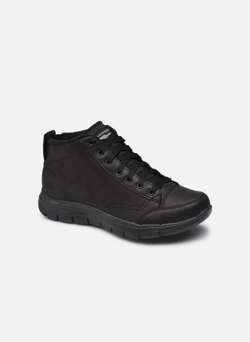 Chaussures de sport Femme FLEX APPEAL 2.0- WARM WISHES