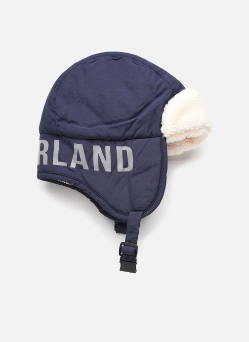 Bonnets Accessoires T01309