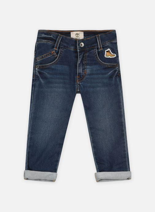 Vêtements Accessoires T04A07