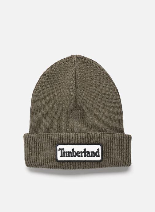 Mütze Accessoires T21349