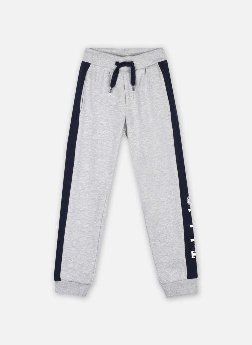 Vêtements Accessoires T24B54