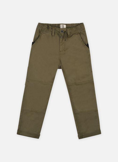 Abbigliamento Accessori T24B55
