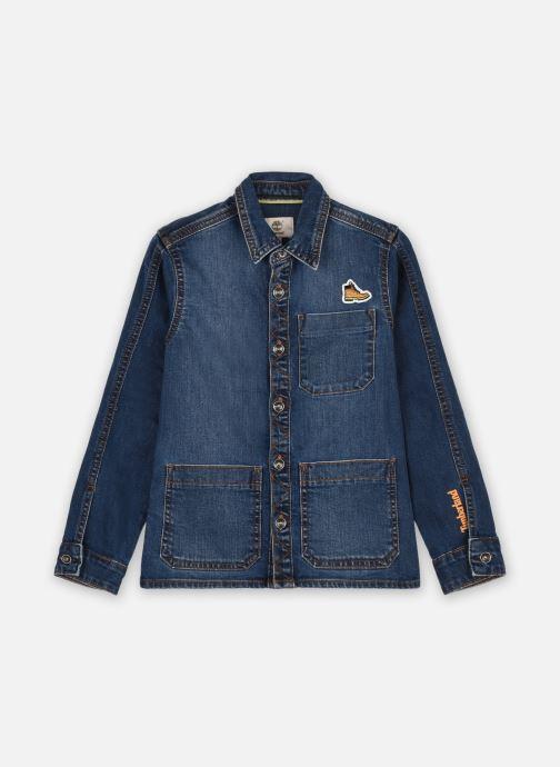 Vêtements Accessoires T25S52