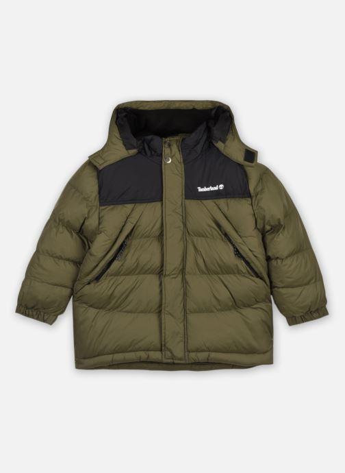 Abbigliamento Accessori T26552