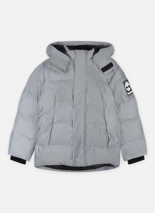 Abbigliamento Accessori T26553