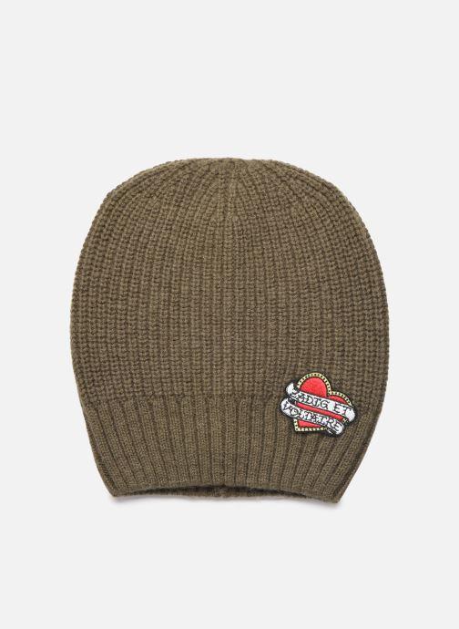 Mütze Accessoires X11031