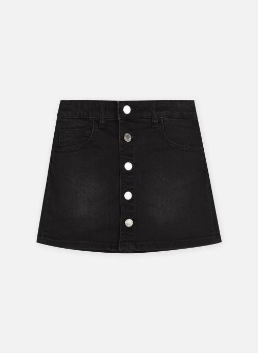 Vêtements Accessoires X13055