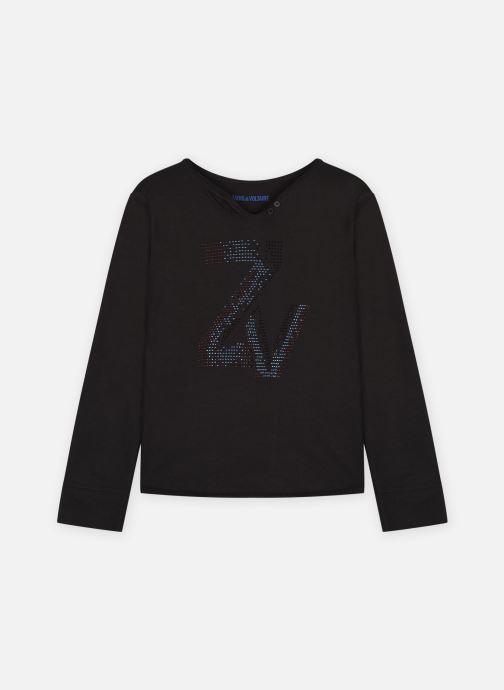Vêtements Accessoires X15304