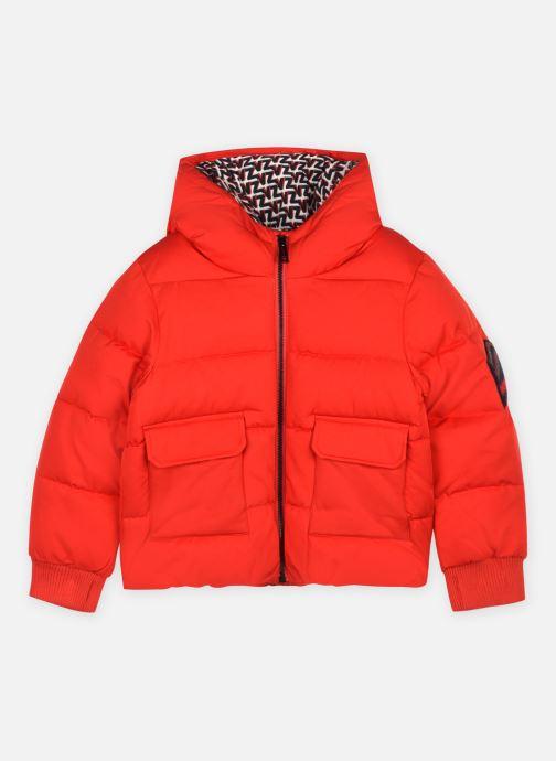 Vêtements Accessoires X16063