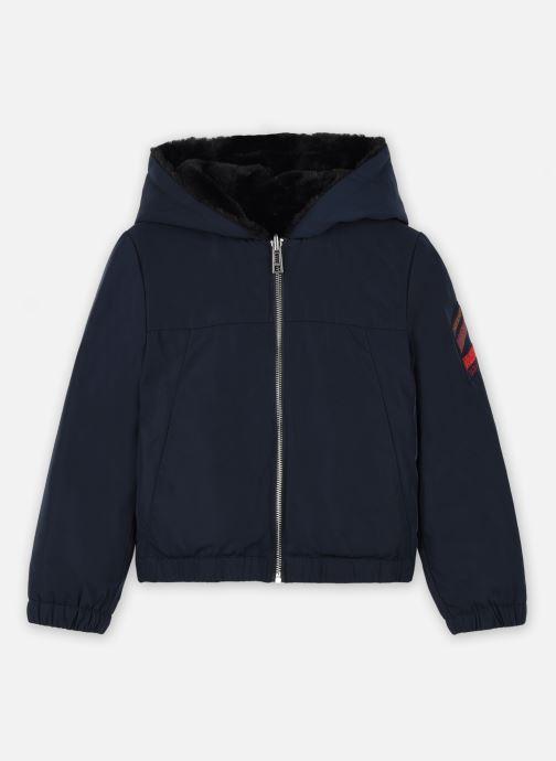 Vêtements Accessoires X16068