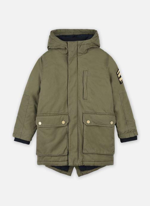Vêtements Accessoires X26046