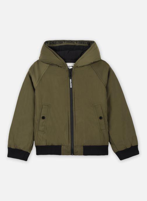 Abbigliamento Accessori X26047