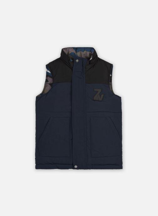 Vêtements Accessoires X26049