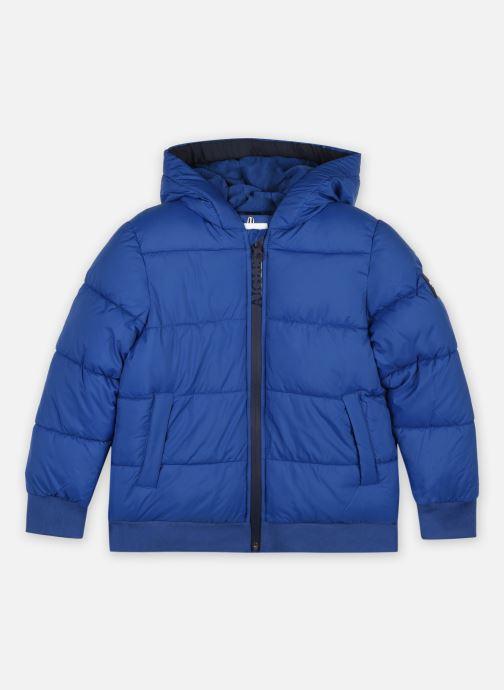 Vêtements Accessoires M26001