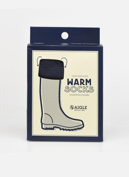 Sokken en panty's Accessoires M50005