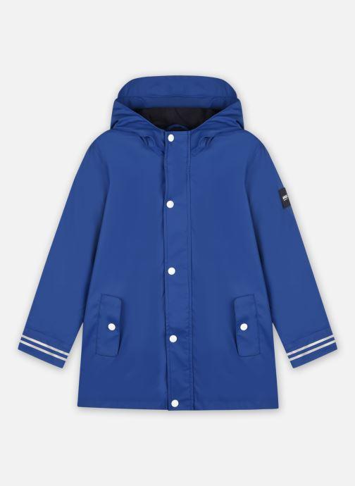 Vêtements Aigle M56003 Bleu vue détail/paire