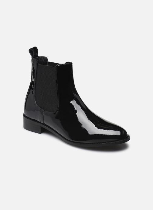 Bottines et boots Femme ATTENTIVE