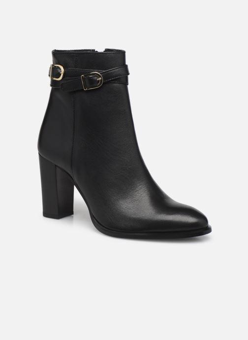 Boots en enkellaarsjes Dames ACTIVE