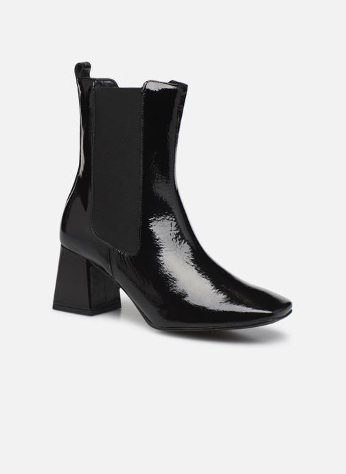 Boots en enkellaarsjes Dames VOYAGE
