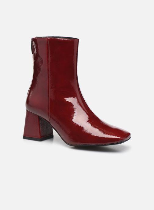 Boots en enkellaarsjes Dames VERTIGE